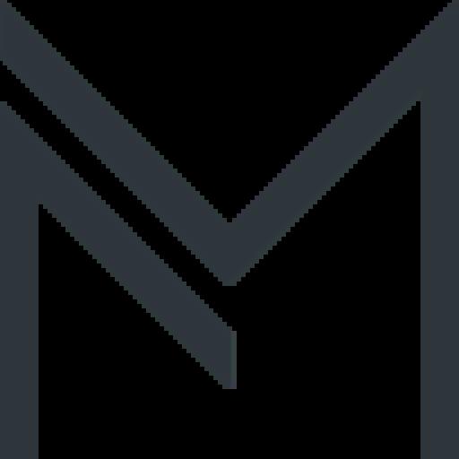 SM | Design